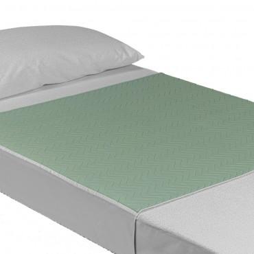INCONTINENCE BED PAD MOD.TORONTO