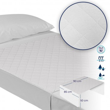 INCONTINENCE BED PAD MOD.LONDON