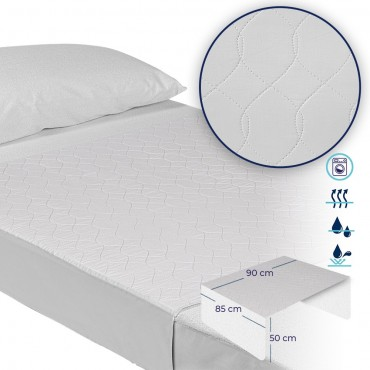 INCONTINENCE BED PAD MOD.EUROPA