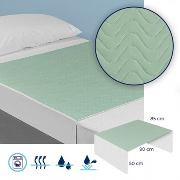 copy of INCONTINENCE BED PAD MOD.TORONTO